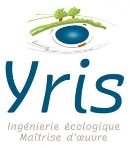 YRIS SAS